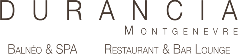 Durancia-logo-Montgenevre-balneo-sap-balneotherapis-massage-soin-hammam